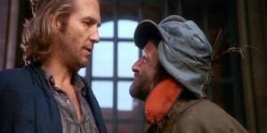 Karizmanın Vücut Bulmuş Hali Jeff Bridges'in Birbirinden Harika 9 Filmi
