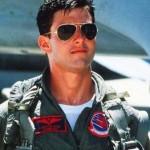 Uçmaya Meraklıların İzlemesi Gereken 10 Film