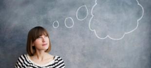 Psikolog Fobinizi Aşmanızı Sağlayacak Psikoterapideki Sihirli Değnek: EMDR Tekniği