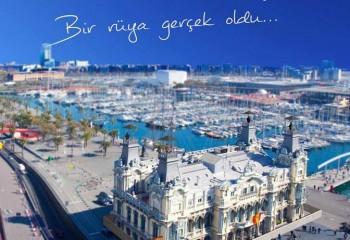 AKP Global'in Gerçekleştirdiği En Fantastik 16 İcraat