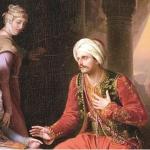 Osmanlı Zamanında Yayınlanmış Olması Muhtemel Birbirinden Müstesna 17 Liste