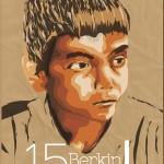 Berkin Elvan İçin Hazırlanmış 33 Ölümsüz Tasarım