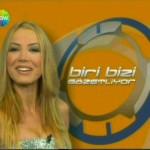 Türk Televizyon Tarihinin En Unutulmaz 21 Yarışma Programı