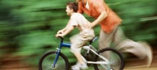 Sadece Motosiklet Tutkunlarının Anlayabileceği 9 Şey
