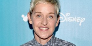 10 Unbelievable Coming Out Stories From Celebrities Will Shock You