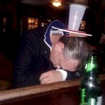 16 People You Should Avoid Taking To Bar
