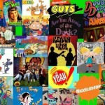 Every 90's Kid Is Thrilled To Know That These Two Epic Nickelodeon Shows Returning!