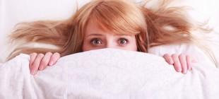 Kadınların Cinsel Sorunlarının 28 Psikolojik Nedeni