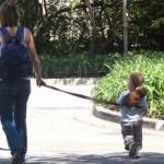 Yeni Nesil Ebeveynlikten Geri Kalmamak İçin Bilmeniz Gereken 12 Dandik Trend