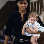 Ekranlara Geri Dönecek Olan Full House'un Unutulmaz 8 Karakteri