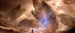 Harika Bir Bilimkurgu Serisi Arıyorum Diyenlerin Dune'u Okuması İçin 15 Neden