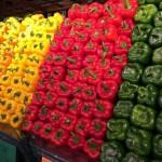 Mükemmeliyetçi İnsanları Zevkten Dört Köşe Yapacak 14 Kusursuz Fotoğraf