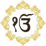 'Ne Dövmesi Yaptırsam' Diyenlere Mistik Kültürlerden 30 Dövme Önerisi