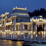Boğaz'ın İncisi, Kıskandıran 33 İstanbul Yalısı Ve Bazılarının Hiç İmrenilmeyecek Hikayeleri