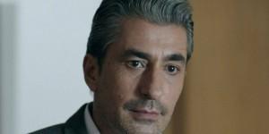 Taciz Kriterlerini Açıklayan Erkan Petekkaya'ya Sosyal Medyadan Gelen 14 Tepki