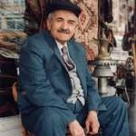 Türkiye'de Geri Kalmışlığın Tarihi ve Eşekli Kütüphaneci Mustafa Güzelgöz