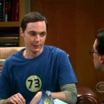9 Things You Definitely Missed To Notice On The Big Bang Theory
