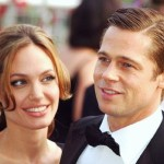 Brad Pitt And Angelina Jolie On The Way To Divorce… Cara As A Culprit, Shocking!