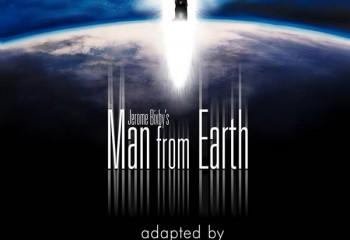 Tanrı'yı ve Dini Sorgulayan Ateizm Altyapılı 21 Film