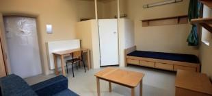Neredeyse Suça Teşvik Edecek Dünyanın En Lüks 11 Hapishanesi