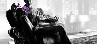 Bilgisayar Oyunlarından Sinemaya Uyarlanmış 10 Harika Film