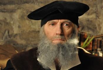 Nostradamus'un Tam Bir Kolpacı Olduğuna Dair 10 Kesin Kanıt