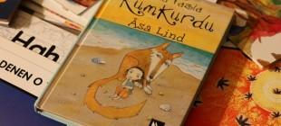 Bir Çocuğa Her Şeyin Anlatılabileceğini Kanıtlayan Kitap: 11 Başucu Öyküsüyle Kumkurdu