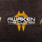 """Yerli Yapım Olan Multiplayer Oyun """"Awaken The Clones"""""""