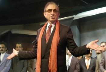 Galatasaray Lisesi Mezunu 23 Ünlü