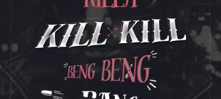 Ünlü Rapçilerin Sırf Ritim Tutsun Kafiye Dolsun Diye Söyledikleri 10 Anlamsız Söz