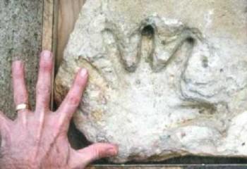 Ateistlerin Eli Değmişken Açıklaması Gereken 14 Antik Gizem