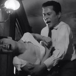 Kolay Kolay Karşılaşamayacağınız Ama Keşfetmeniz Gereken 10 Korku Filmi