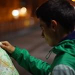 Otostop Çekerken Yolculuğunuzun Daha Güvenli Ve Eğlenceli Geçmesini Sağlayacak 16 Tüyo