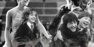 Lise Arkadaşlıklarının Ömür Boyu Sürmesinin 16 Sağlam Nedeni