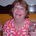 Aslında Ne kadar Çılgın Bir Anneye Sahip Olduğunuzun 12 Kanıtı