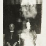 Hayaletlerin Görünür Olduğu Uykular Kaçırtan 20 Fotoğraf