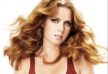 Kızıl Saçın Neden İkonik Bir Özellik Olduğunun Kanıtı 16 Kızıl Saçlı Aktris