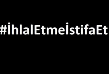 Ankara Saldırısının Ardından Sesini Duyurmak İsteyen 5 Kampanya