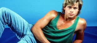 Yaşayan En Seksi Erkek Brad Pitt ve Mükemmelliğinin 18 Kanıtı