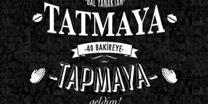 Yeşilçam'ın 100. Yılı Şerefine 12 İllüstrasyonla Türk Sineması'nın Unutulmaz Replikleri