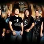 Metal Müziğin Demir Yürekli Adamları: Iron Maiden Efsanesi