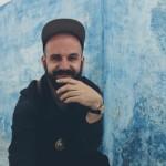 Cafcaflı Filmlerden Çok Sesli Kabinlere 11 Seçenekli İstanbul Etkinlik Rehberi