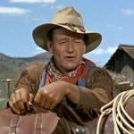 Bir Yalnız Kovboy: John Wayne Sendromu Nedir?
