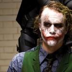 Heath Ledger'in Kısacık Ömrüne Sığdırdığı, Hatıralardan Silinmeyecek 12 Filmi