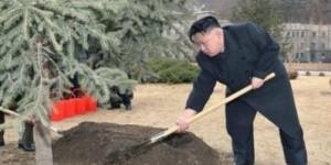Adam Asmak Fıtratında Olan Diktatör Kim Jong-Un'a Bizden 16 Caps