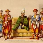 """""""Keşke Hiç Öğrenmeseydim"""" Diyeceğiniz 22 Osmanlı İşkencesi"""