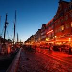 23 Seçenekle Dünyanın Parti Şehirlerinde Gecelerden Sabahlara Akmaca