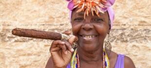 Uzaklarda Bir Yer: Küba'ya Gitmek İçin 11 Neden