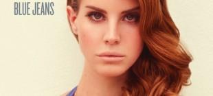 """""""Keşke Bende de Olsaydı Diyeceğiniz"""" 16 Lana Del Rey Dudağı"""