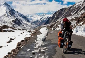 18 Arresting Road Trips In India That Can Turn Your Girl Into Your Girlfriend